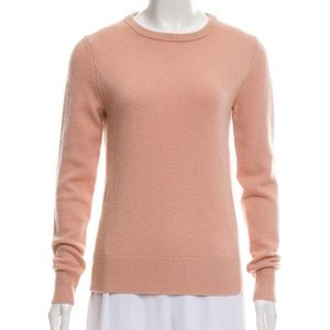 Theory 100% cashmere sweater. Size M